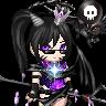Playful~Wild~Child's avatar
