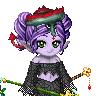 Werewolf_Dark-Hunter's avatar