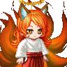 Akari Minuki RP's avatar