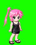 i am smurf's avatar