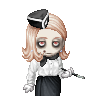 Arancia's avatar