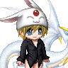 Supernatural Chrissy's avatar