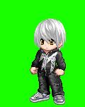ice_ninja73