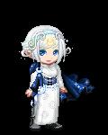 Mo-chan769's avatar