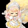 Shastled's avatar