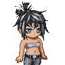 Ramielle's avatar