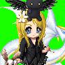 Dark Filo Angel's avatar