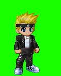 dddoubleblitz08wp's avatar