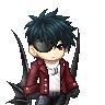 GeeSushi's avatar
