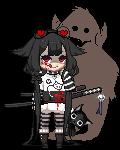 Ookami Aki's avatar
