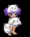 nasnan's avatar
