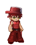 bloodz_257's avatar