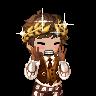 Loveable Stalker's avatar