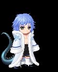 x_Wata_x's avatar