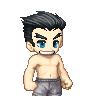 Hisaki Somatsu's avatar