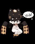 Biyena's avatar