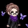 tarebare6's avatar