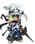 A mystireus guy21's avatar