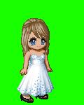 naruka2921's avatar