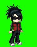 Little x_kiyohime's avatar