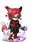 silent cry's avatar