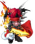 Destroyer Dragon's avatar