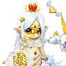 Rutalia's avatar