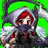 X_Miyako-Chan_X's avatar