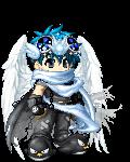 finalkeyblader's avatar
