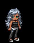 Celestial BlueRose's avatar