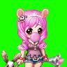 NillaCreampuff101's avatar