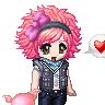 -SHENGV's avatar