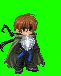Settan Horigoshi's avatar