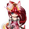 Siyari's avatar
