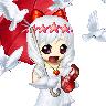 sakura102938's avatar