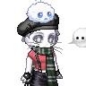 sweet_m3llow's avatar