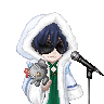 Djantiej's avatar
