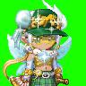 .+[Incognito]+.'s avatar