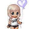 selesa_utau_chan12's avatar