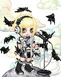 _lovely_ANIME_princess_'s avatar
