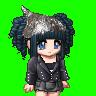 Dead_Panda's avatar