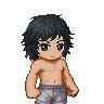 heatstreakX's avatar