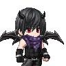 x-iEmo Skaaater's avatar