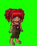 chocolatediamondz-4lyfe's avatar