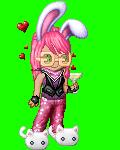 MizzHoliday's avatar