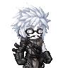 iANGEIxRlKUi's avatar