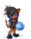 KakashiFANXD's avatar