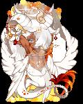 Valorunt's avatar