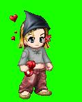 ebisamaruka's avatar