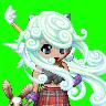 Ninjakat's avatar